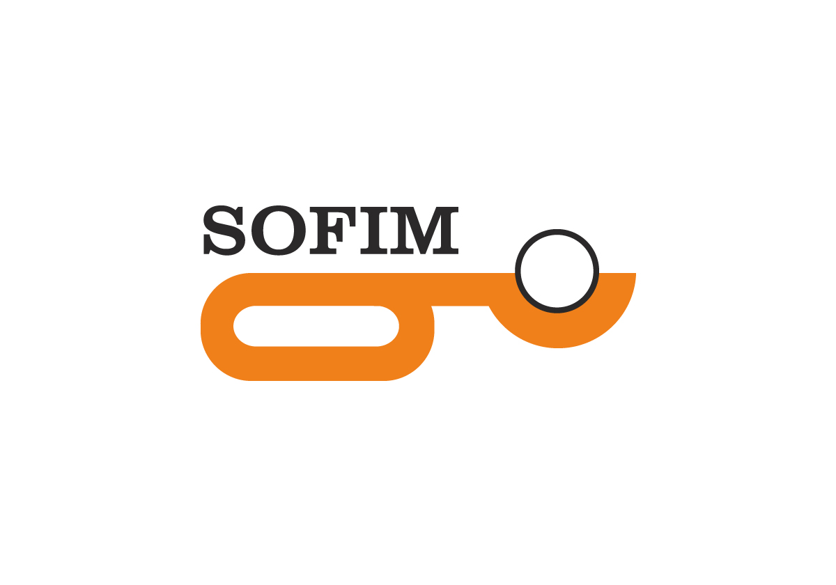 Sofim Spa - Immagine di riempimento - Logo